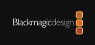8 - Black Magic Design